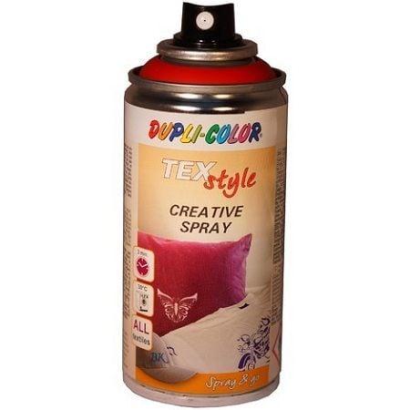 Come dipingere tessuti o stoffe con i colori per tessuti