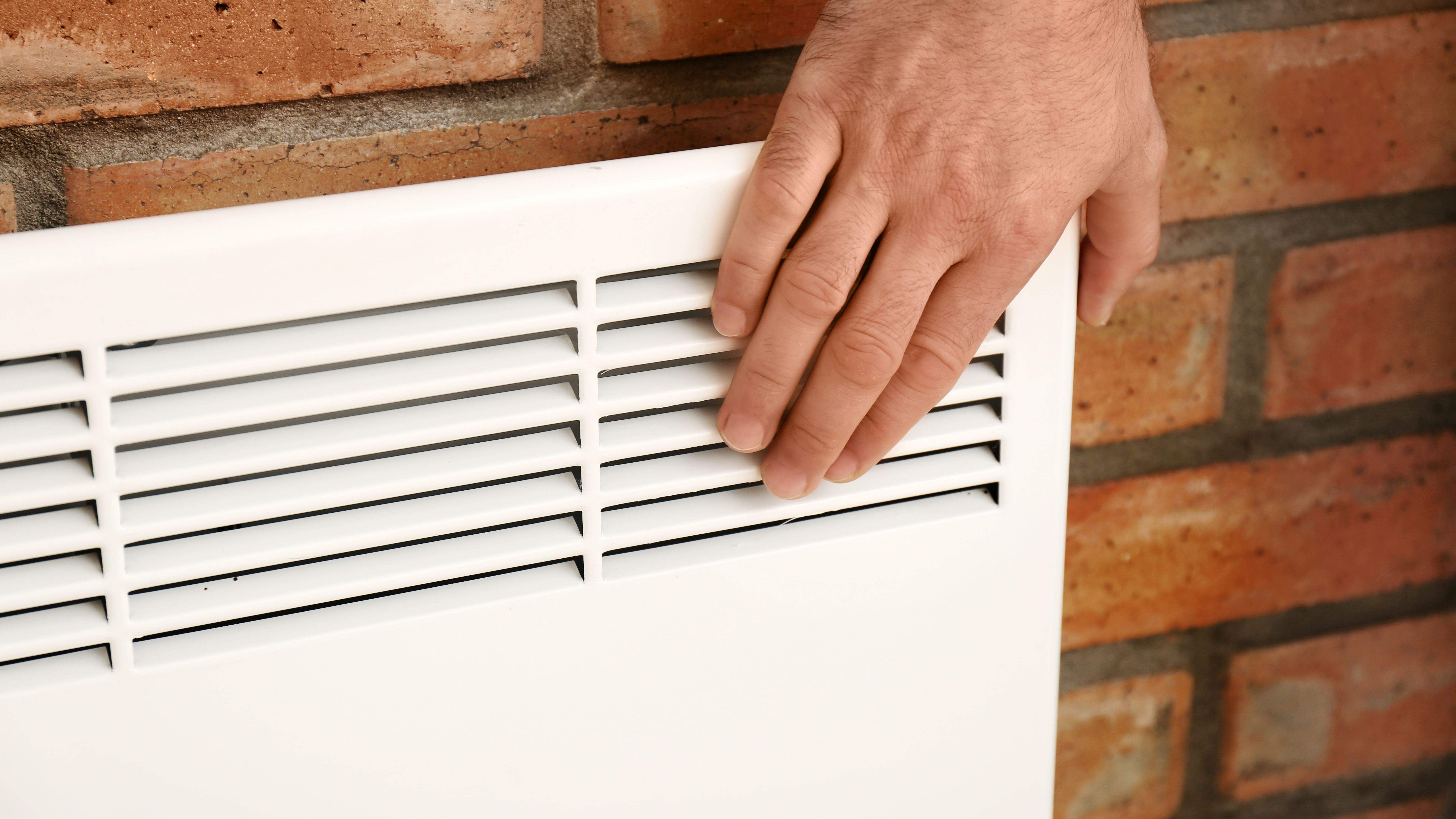 Electric heater and radiator buying guide