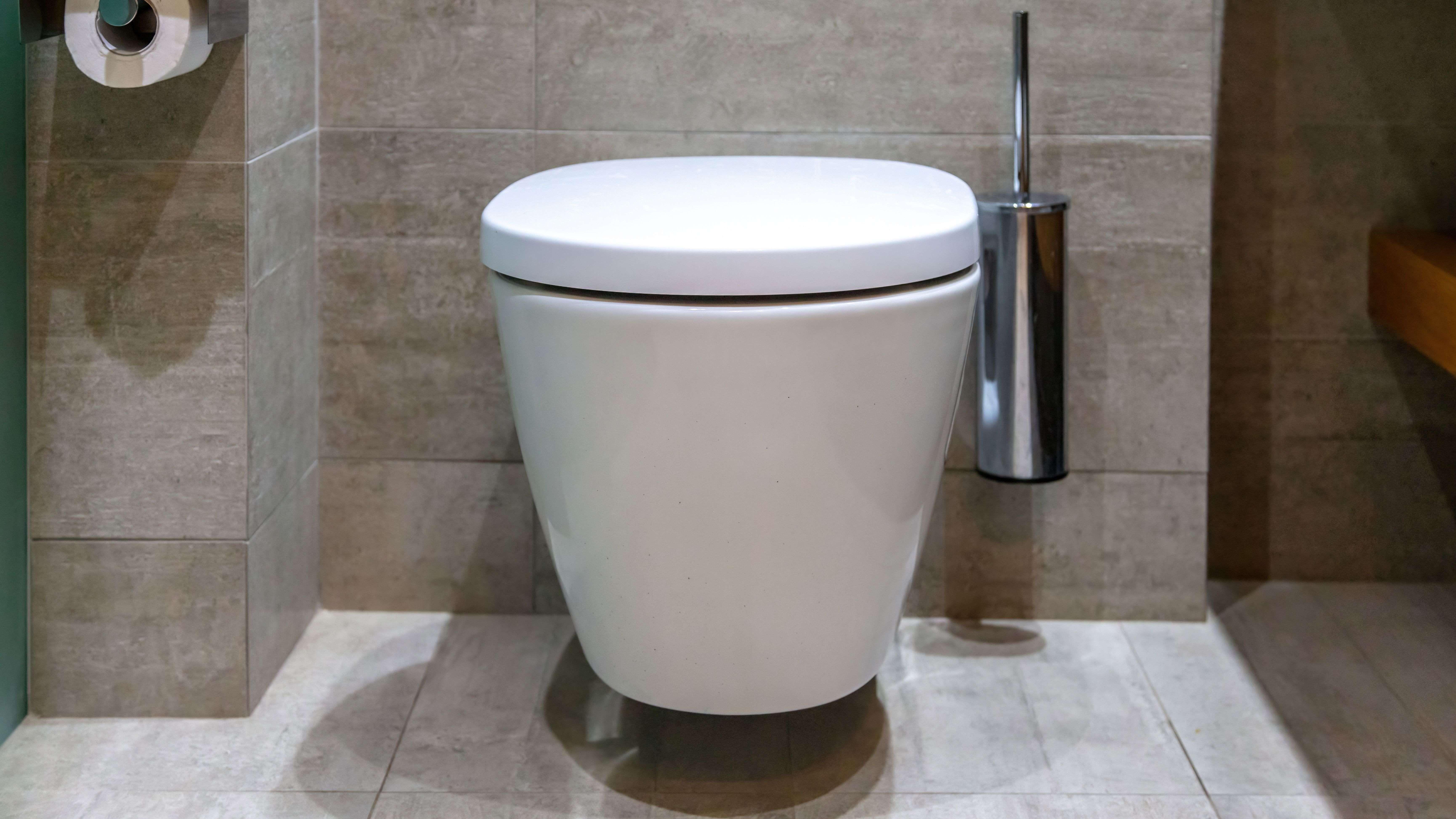 Comment choisir ses WC suspendus ?