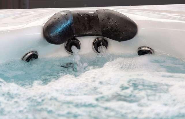 Comment choisir son spa ?