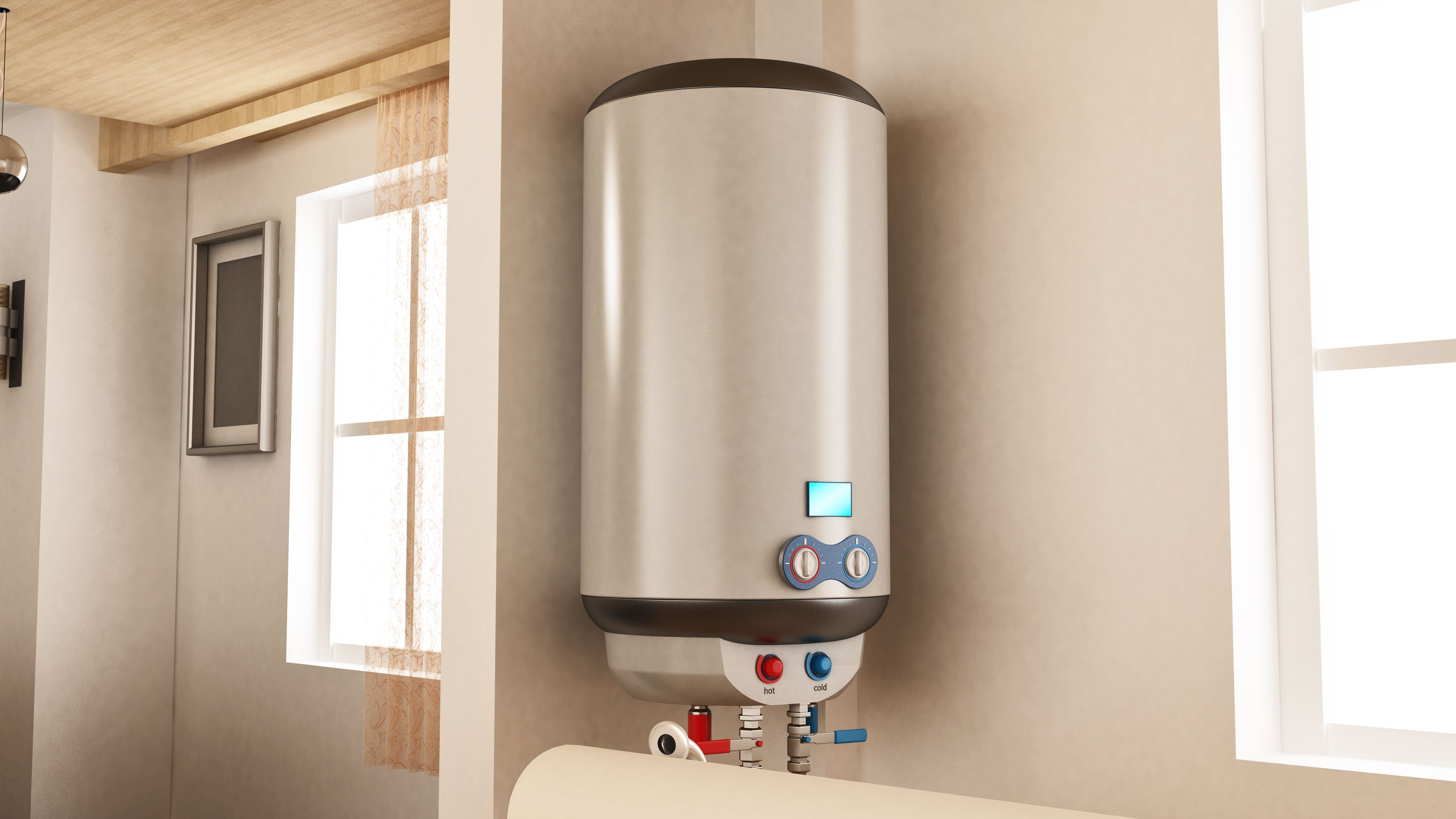 Comment choisir son chauffe-eau thermodynamique