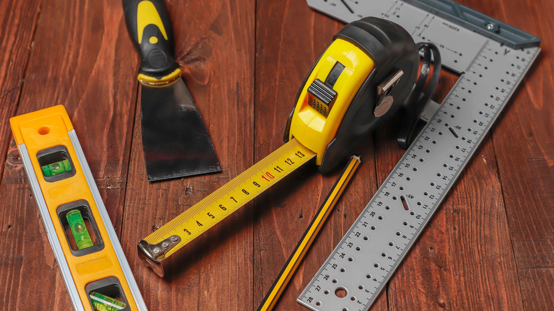 Come scegliere degli strumenti di misura?