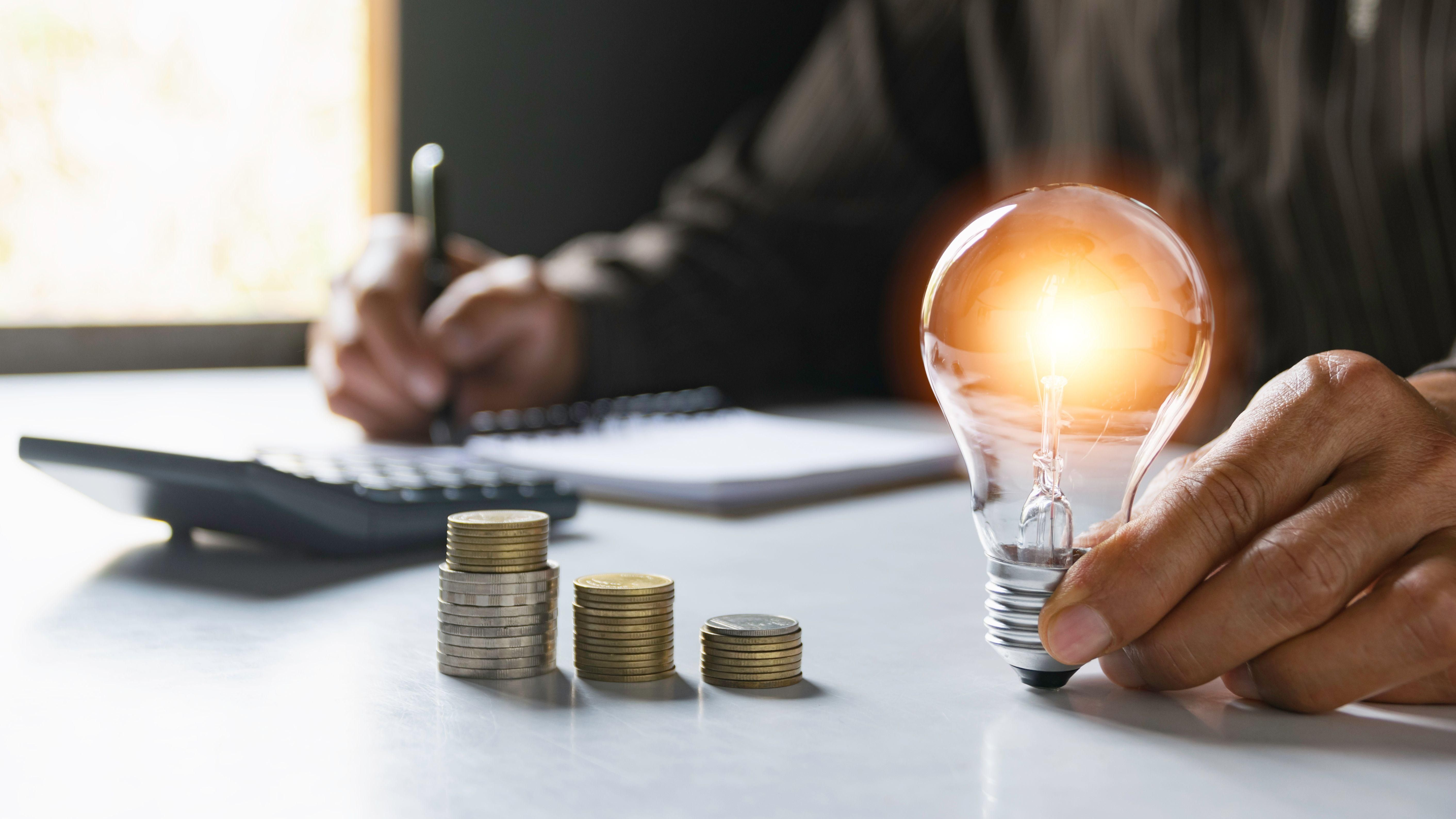 Comment réduire  sa facture d'électricité