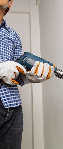 Come scegliere i guanti protettivi