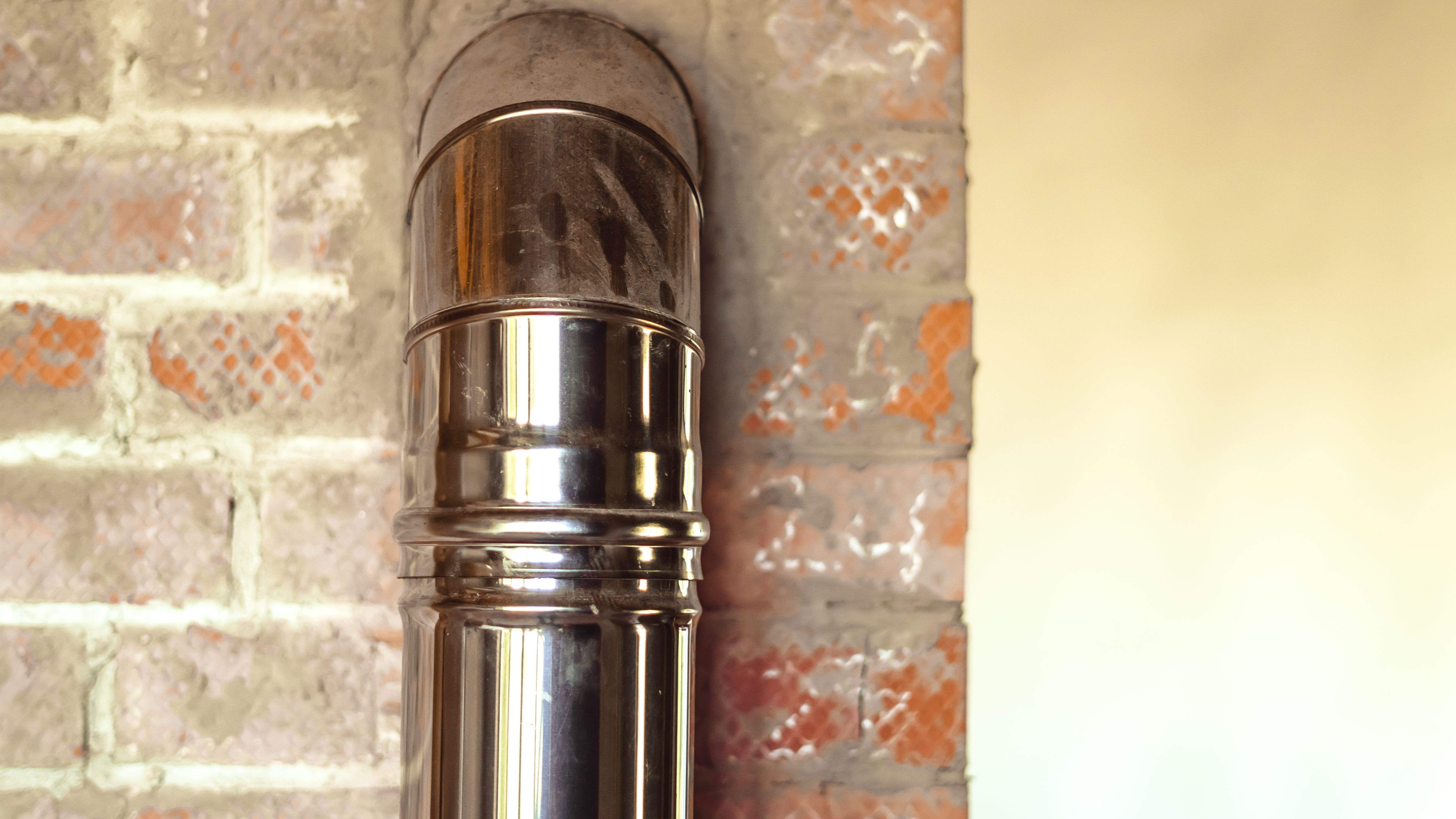 Comment choisir  ses tuyaux de poêle et/ou conduits de cheminée