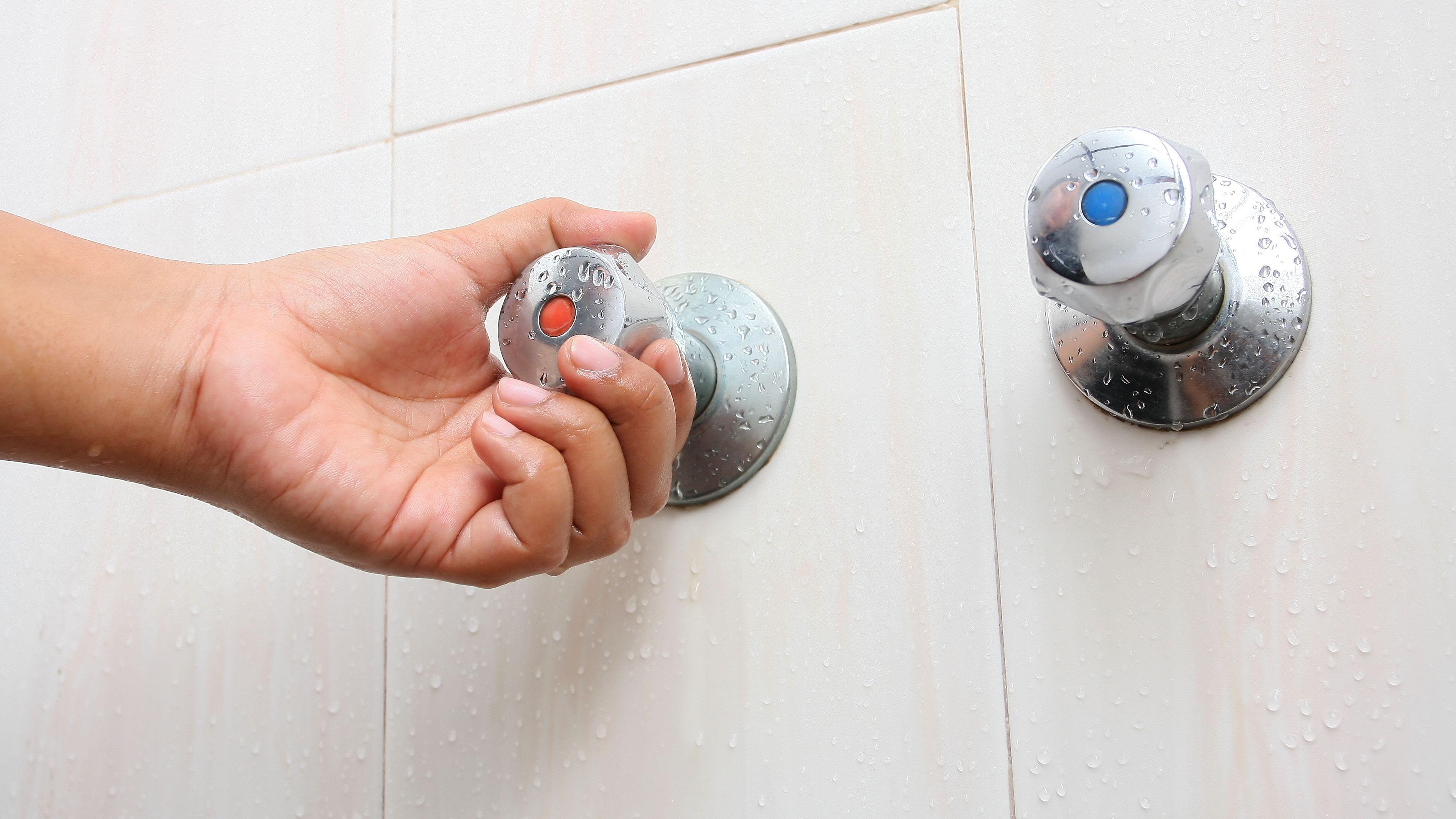 Mélangeur ou mitigeur : zoom sur les robinets