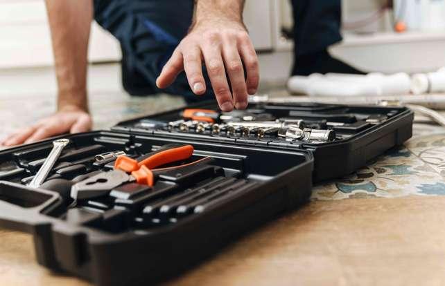 Comment choisir ses outils de plombier