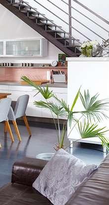 Comment choisir une chaise de salle à manger ?