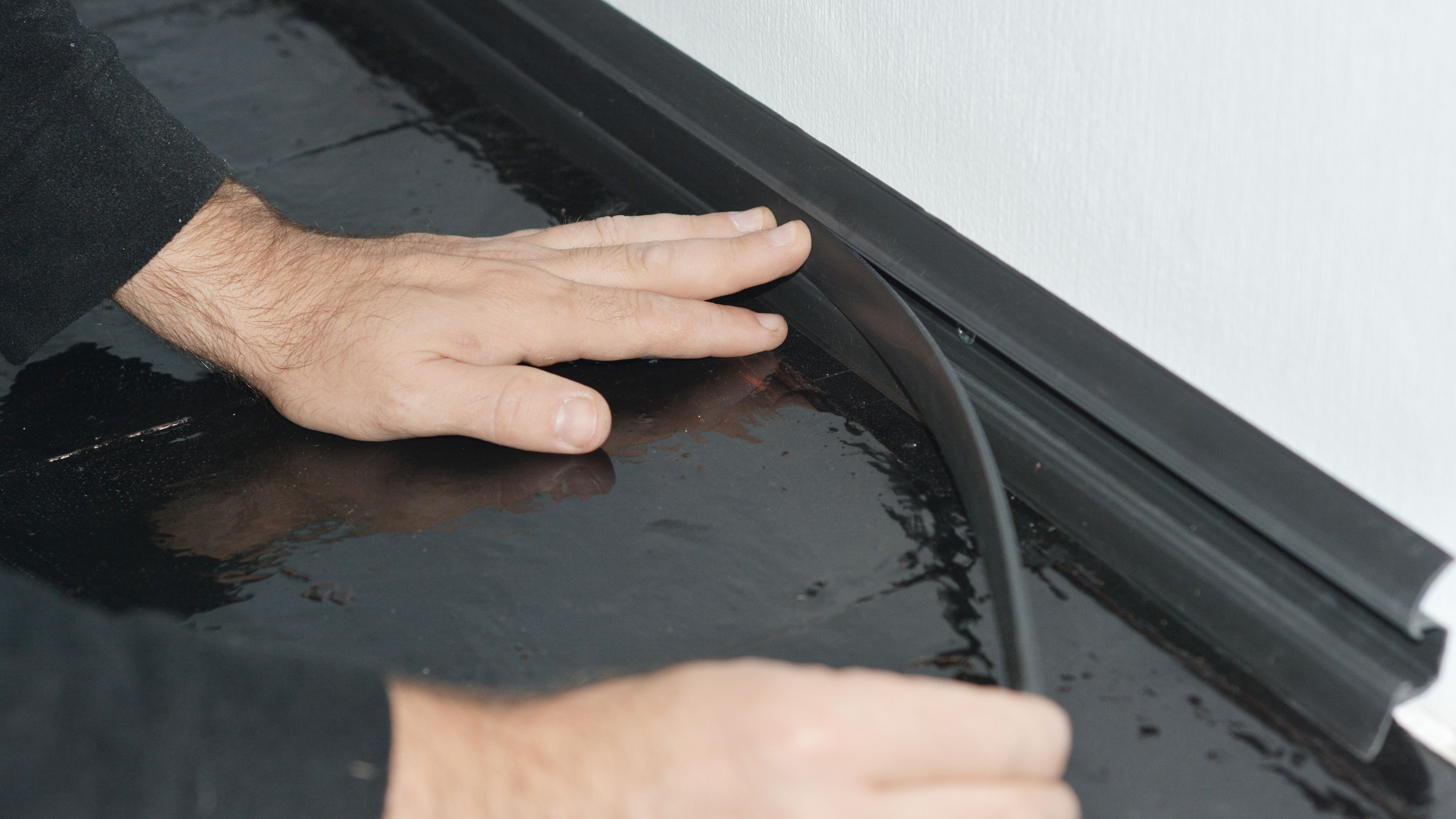 Mouldings, ducts and skirting  buying guide