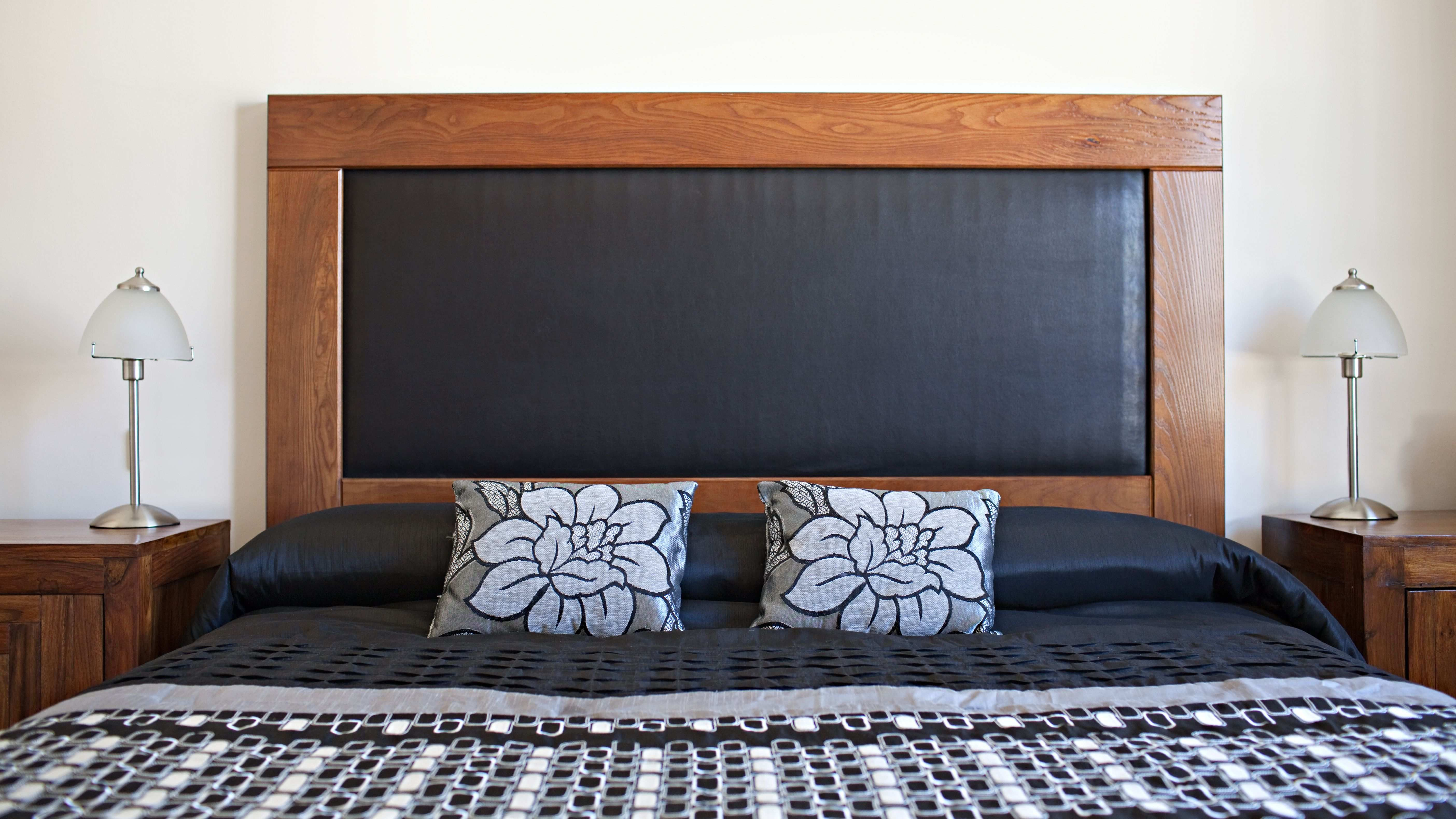 Comment choisir  une tête de lit
