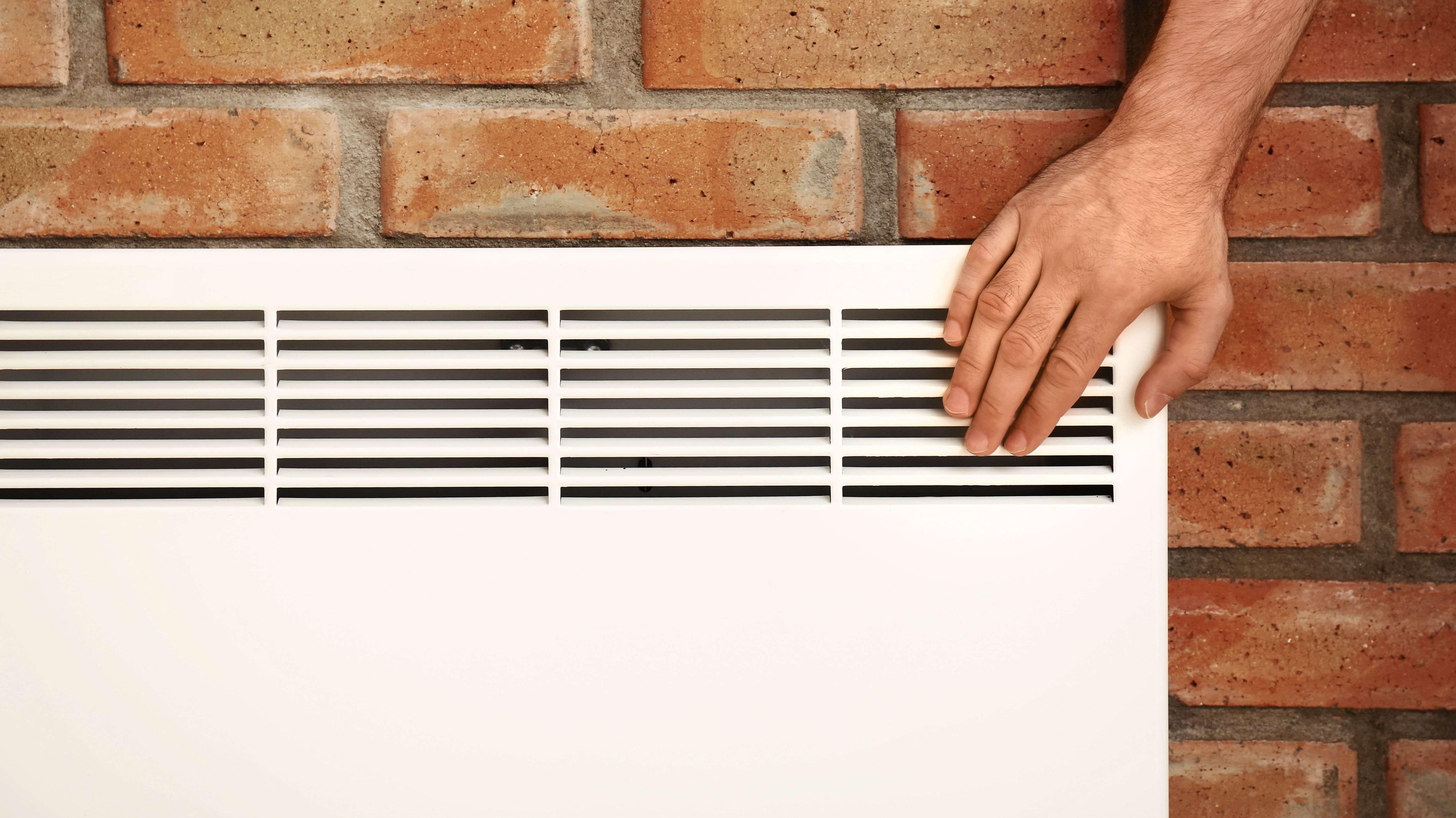 Quelle puissance  de radiateur choisir
