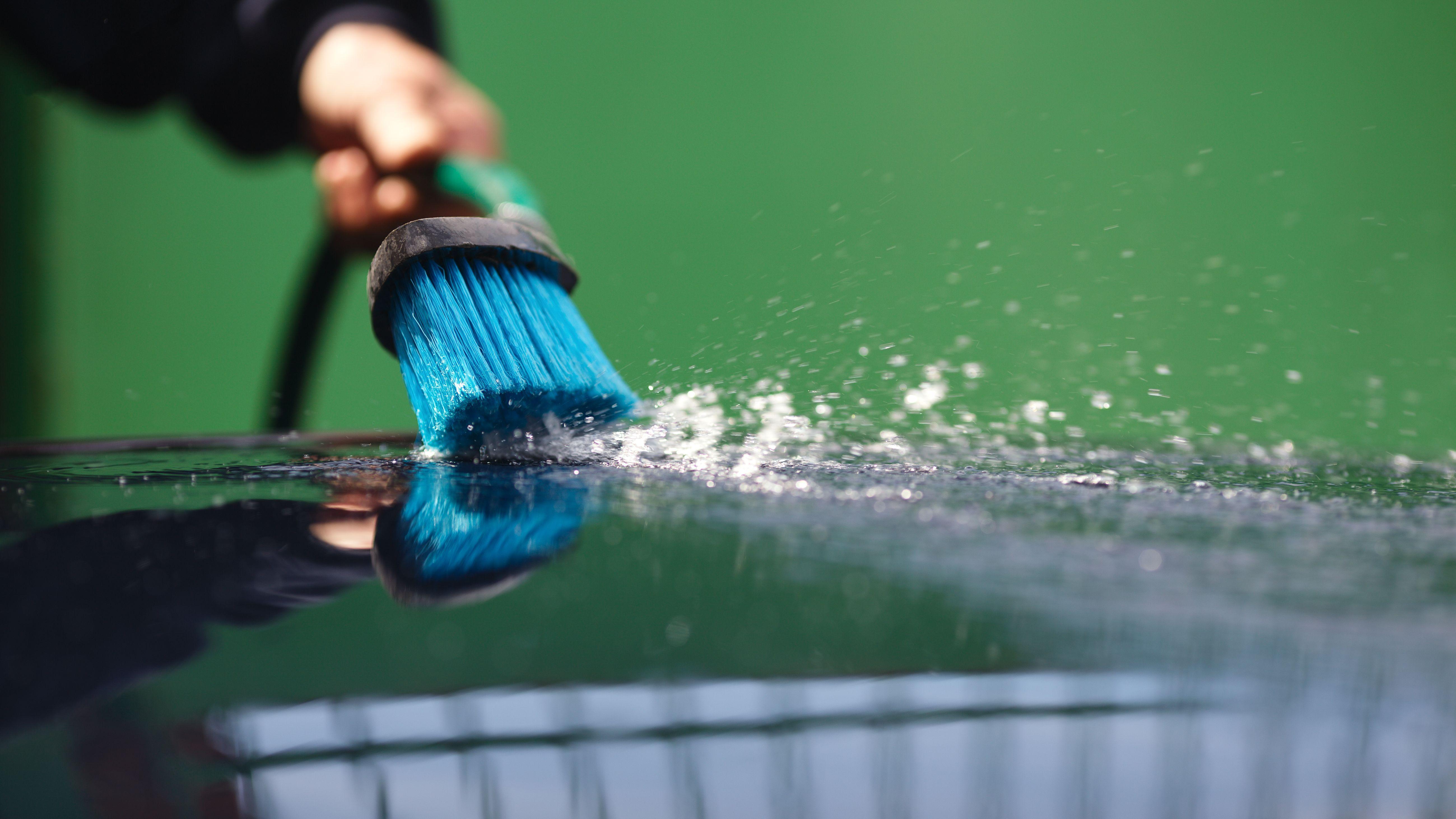 Accessoires de nettoyeur à haute pression  : comment choisir