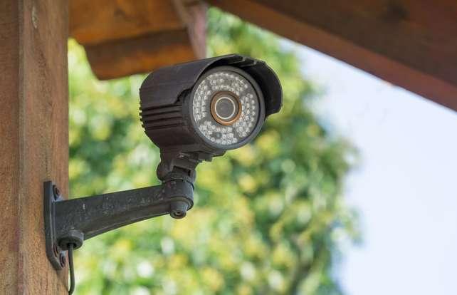 Comment choisir ses caméras de vidéosurveillance