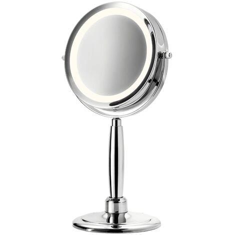 Medisana 3-in-1 Cosmetic Mirror CM 845 88552