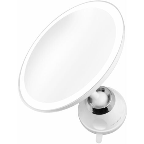 Medisana LED Cosmetic Mirror CM 850 White