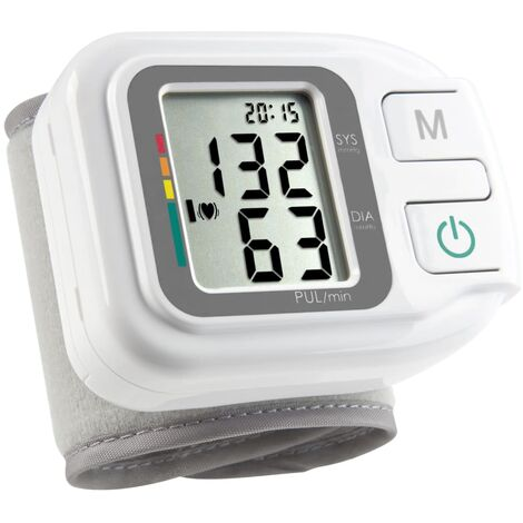 Medisana tensiomètre