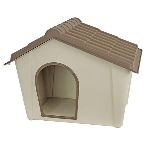 Medium Pethouse