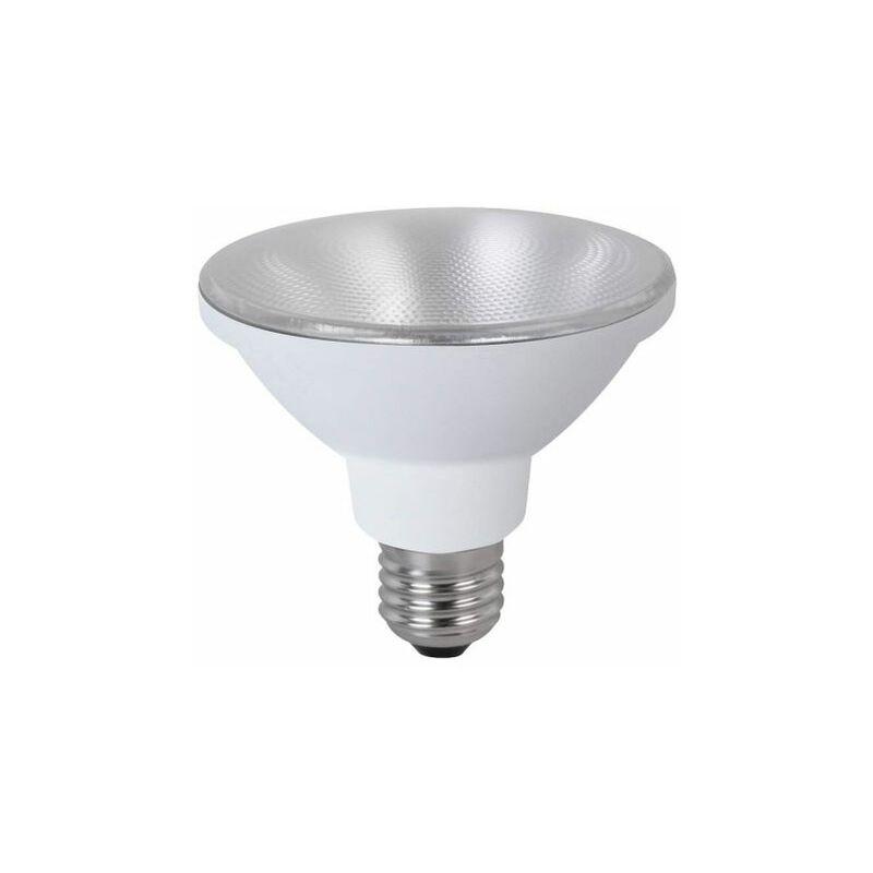 Image of 10.5W LED ES E27 PAR30 R95 Cool White - 141846 - Megaman