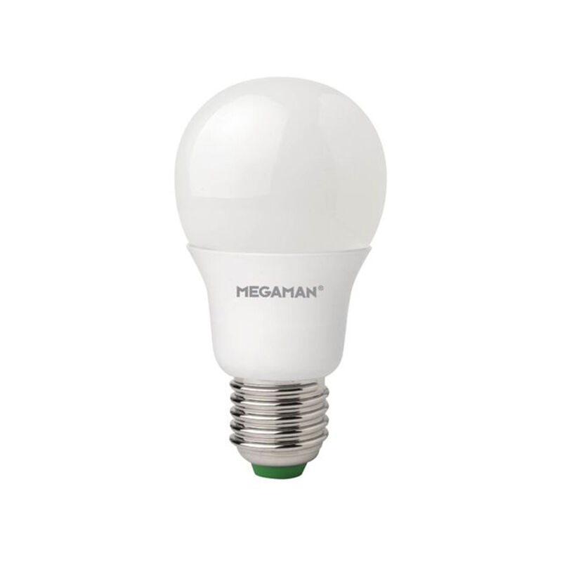 Image of 10W ES E27 Dimmable - 148174 - Megaman