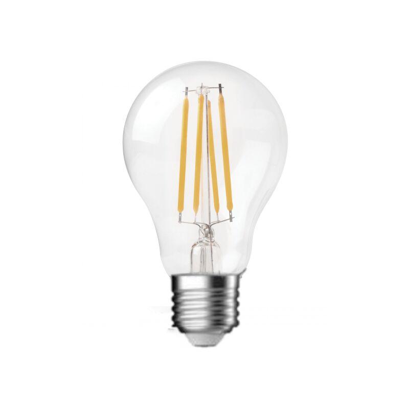 Image of 11W LED ES/E27 GLS Warm White 360° 1521lm- 146216 - Megaman