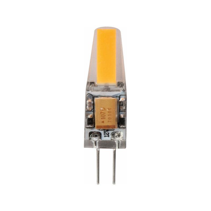 Image of 1.8W LED G4 Capsule Warm White - 142950 - Megaman
