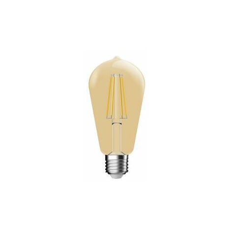Megaman 1.9W LED ES/E27 Squirrel Cage Warm White 360° 200lm Dimmable - 146238