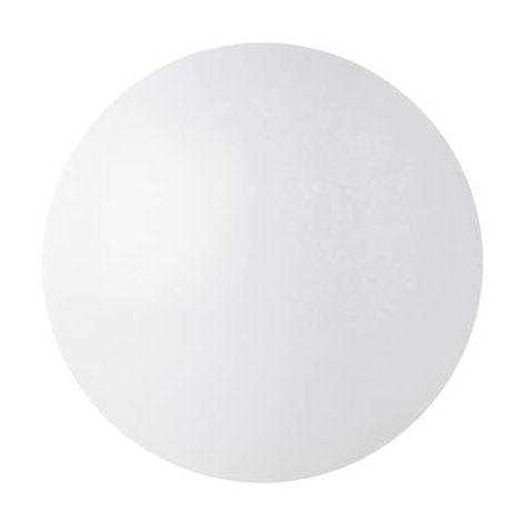 Megaman Renzo MM77108 Plafonnier LED pour salle de bain 22 W blanc chaud, blanc neutre blanc