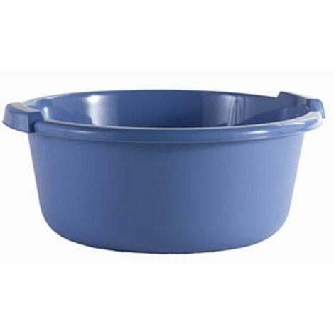 azul Barre/ño Plastiken 20 L PLASTIKEN