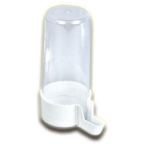 MEGANEI bebedero tubo jaula n.5 225ml. blister 1