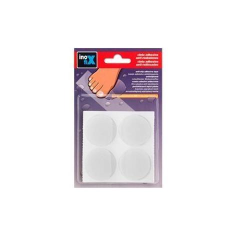 MEGANEI blist-16 disco adhesivo antirresbalon 38mm.