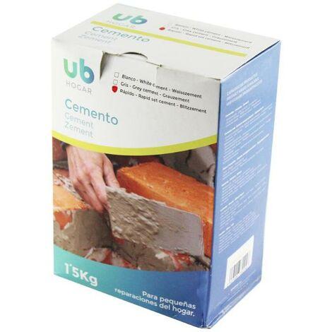 MEGANEI cemento rapido 1.5 kg