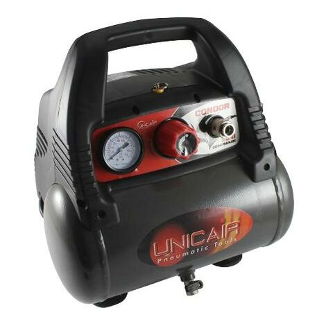 MEGANEI compresor mini 12l energy pintuc 1.1kw 50hz 15kg