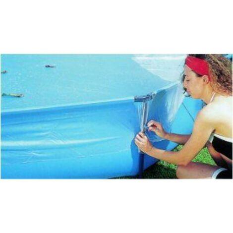 MEGANEI cubierta piscina cy290/29 230 cm