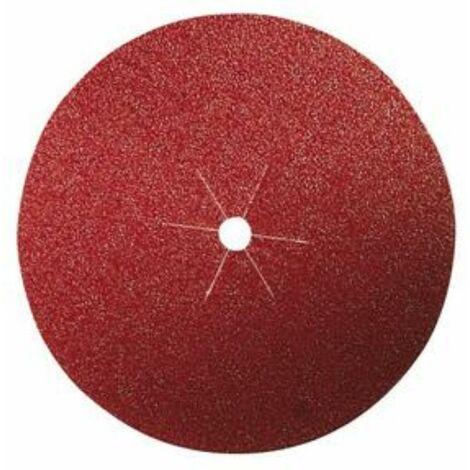 MEGANEI disco lija redonda 125-180 200164 caja 5