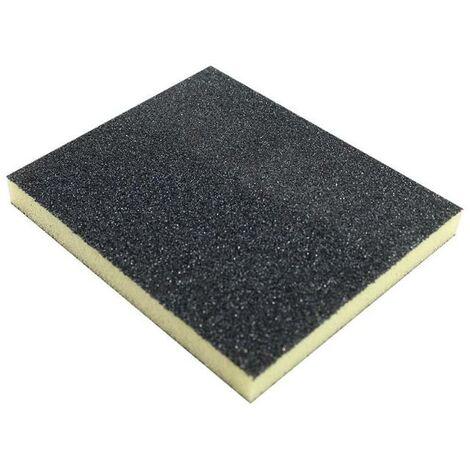 MEGANEI esponja dos caras 123x98x125 gr.60