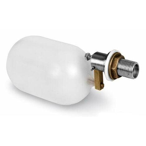 MEGANEI flotador 3/8 p/alta presion