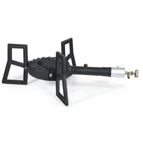 MEGANEI hornillo gas tripode 28003