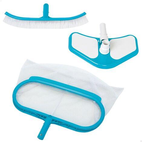 MEGANEI lote accesorios piscina 29056