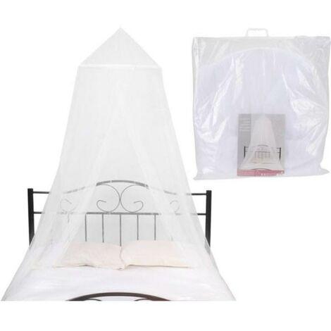 MEGANEI mosquitera cama 60x250 cm