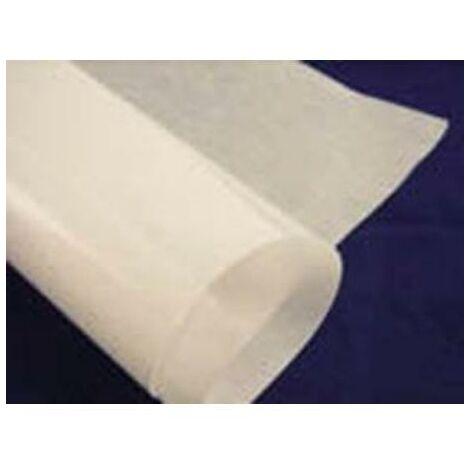 MEGANEI papel adhesivo transparente 67000 r/20mt.