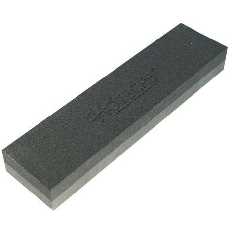 MEGANEI piedra de afilar rectangular 200x50x25