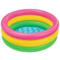 MEGANEI piscina aros 61x22 57107