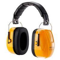 MEGANEI protector de oidos homologado super