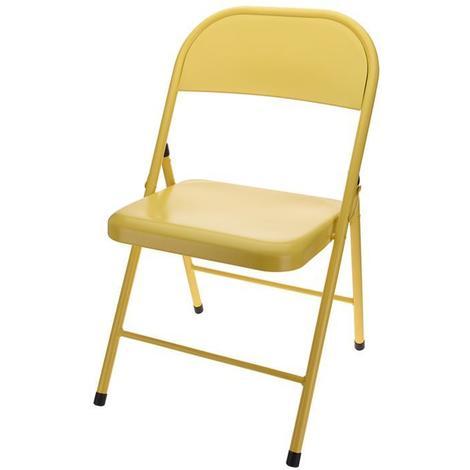 bricor silla plegable