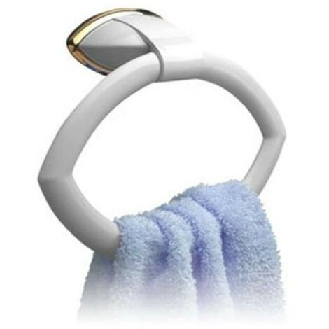 MEGANEI toallero aro gaudi 675/10
