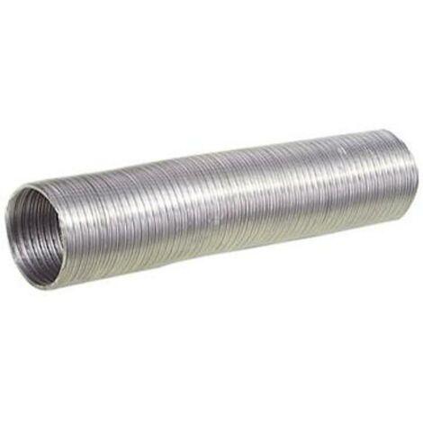 MEGANEI tubo aluflex extensible 100x5mt.