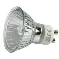 MEGANEI unidad lampara dicroica gu-10 240/50w
