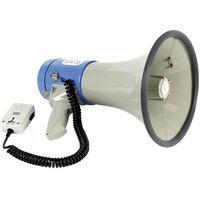 MEGAPHONE PUISSANT - 25W - MP25SFM