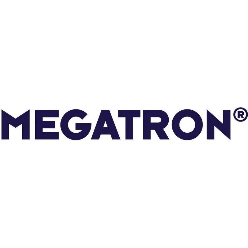 Megatron helfa mt69050 Batteria Mano Lampada Fanale Lavoro Lampada Campeggio