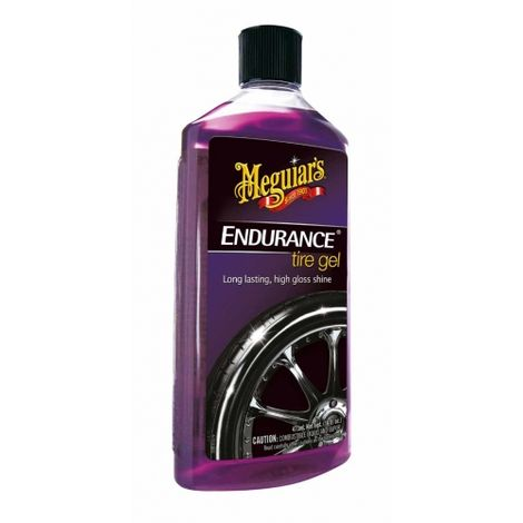 MEGUIAR´S Endurance High Gloss G7516EU